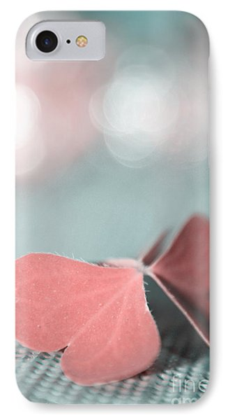The Butterfly P02b Phone Case by Aimelle