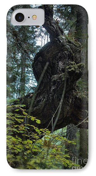 The Centaur Phone Case by Belinda Greb