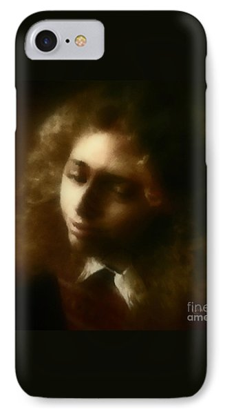 The Daydream Phone Case by RC deWinter