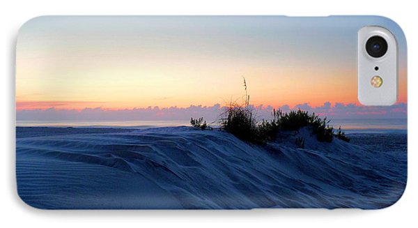 The Dunes Phone Case by JC Findley