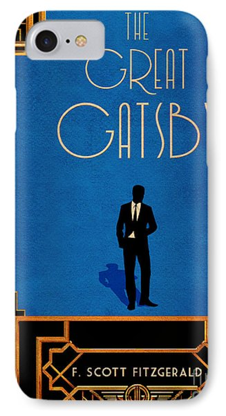 Book Covering Contact Target : The great gatsby book cover movie poster art digital