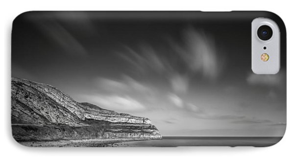 The Great Orme Phone Case by Dave Bowman