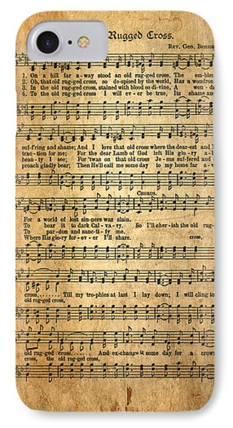 Church Songs iPhone 7 Cases | Fine Art America
