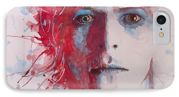 The Prettiest Star IPhone 7 Case by Paul Lovering