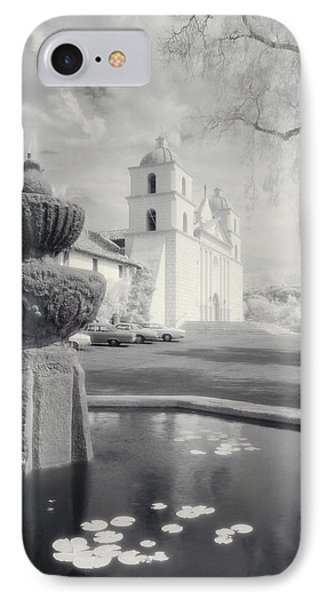 The santa barbara mission photograph by jerry mcelroy for Case in stile missione santa barbara