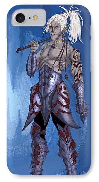 premium selection f95f0 378b8 Under Armor iPhone 7 Cases | Fine Art America