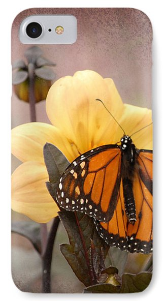 IPhone Case featuring the photograph This Moment by Lena Wilhite