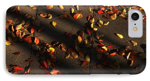 Timeless IPhone Case by Lucy D