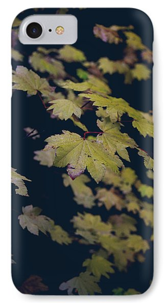 To Have You Near Phone Case by Laurie Search