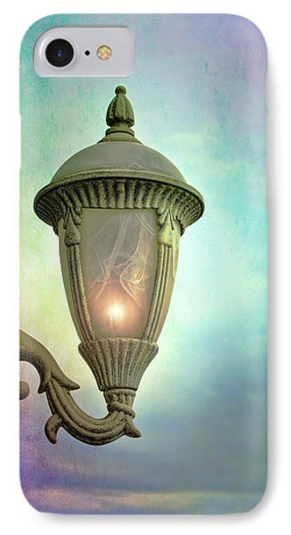 To Light Your Way IPhone Case