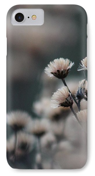 Tranquil IPhone Case by Bruce Patrick Smith