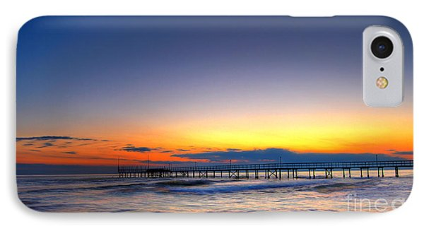 IPhone Case featuring the photograph Tranquility by Erhan OZBIYIK