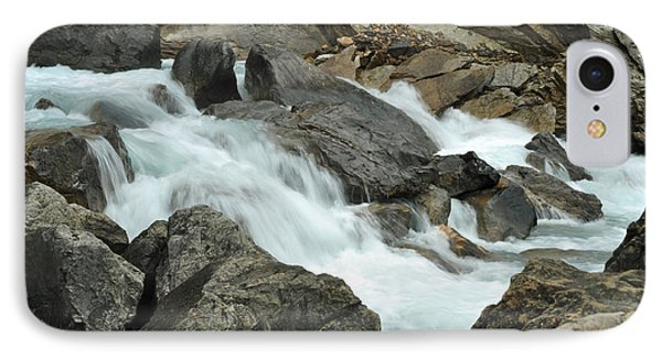 IPhone Case featuring the photograph Tranquility by Lisa Phillips