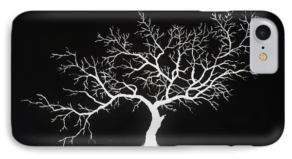 Tree Of Life #3 IPhone Case