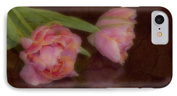 Tulips Phone Case by Alana Ranney