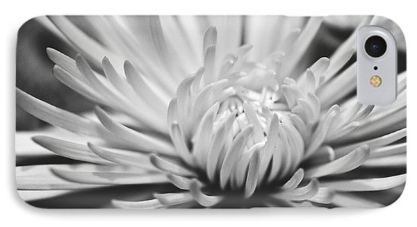 Unfolding Phone Case by Artist and Photographer Laura Wrede