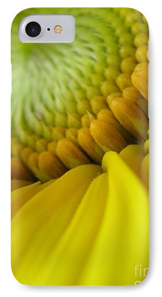 Unity Photography IPhone Case by Tina Marie
