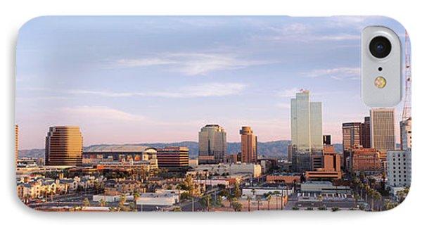 Usa, Arizona, Phoenix IPhone Case