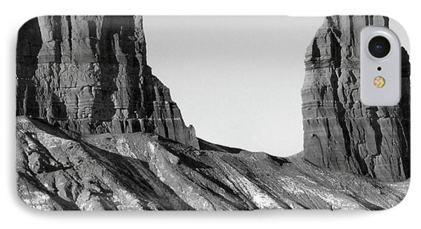 Utah Outback 21 Phone Case by Mike McGlothlen