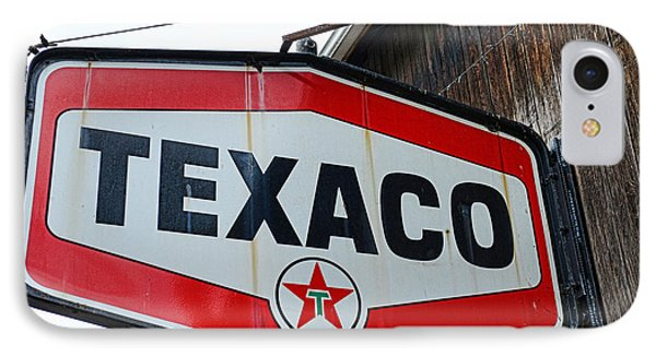 texaco case More than a decade ago, the same court ruled to move the case out of  texaco  argued that the trial should be moved to ecuador, where its.