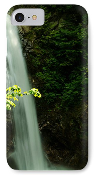 Water Is IPhone Case
