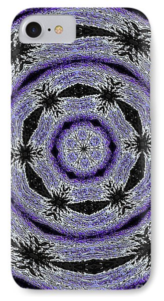 Web Of Lost Souls IPhone Case by Robyn King