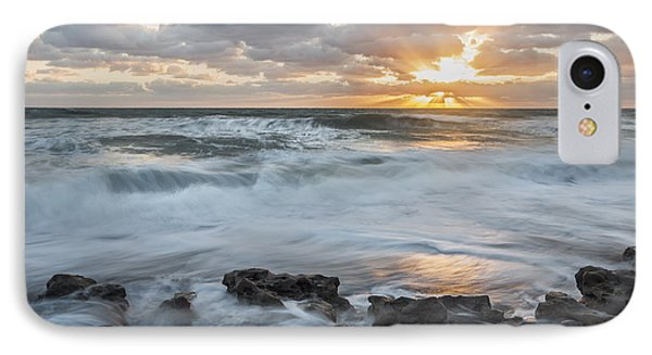 We're All IPhone Case by Jon Glaser