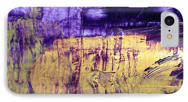 What May Happend Acryl Phone Case by Sir Josef - Social Critic -  Maha Art