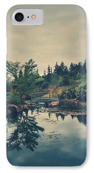 When It's Sweet Phone Case by Laurie Search