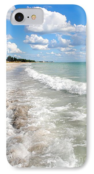 IPhone Case featuring the photograph Wild Ride by Margie Amberge