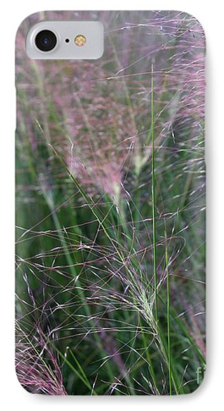 IPhone Case featuring the photograph Windsong by Geri Glavis