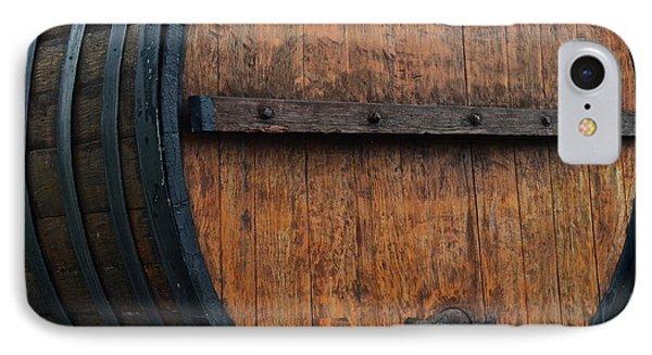 Wine Aplenty Phone Case by Frozen in Time Fine Art Photography