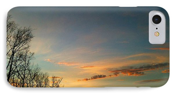 IPhone Case featuring the photograph Wonder by Linda Bailey