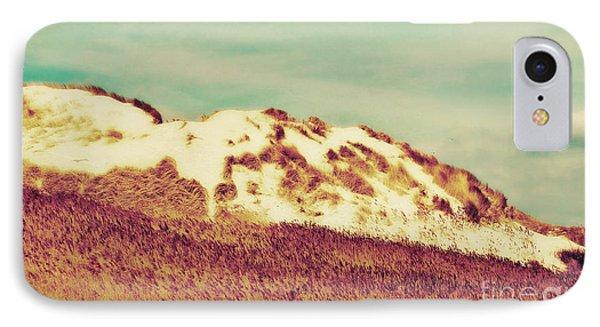 Wonderful Island Retro IPhone Case by Angela Doelling AD DESIGN Photo and PhotoArt