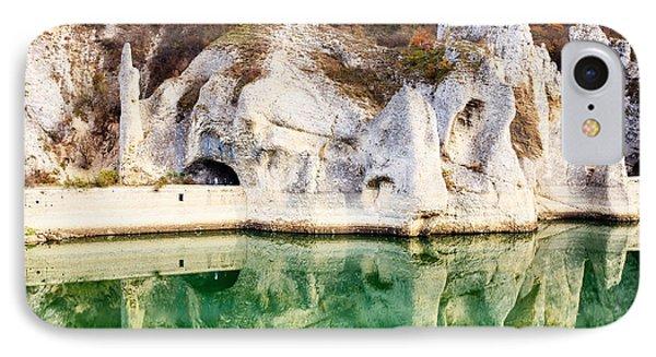 Wonderful Rocks Phone Case by Evgeni Dinev