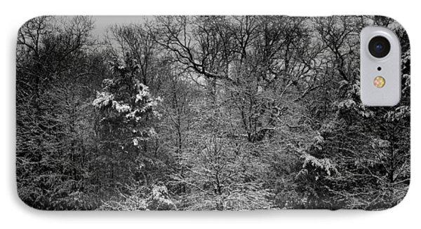 IPhone Case featuring the photograph Wonderland by Lauren Radke