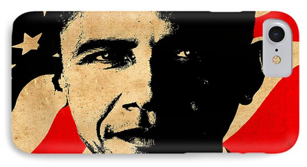 World Leaders 1 IPhone Case