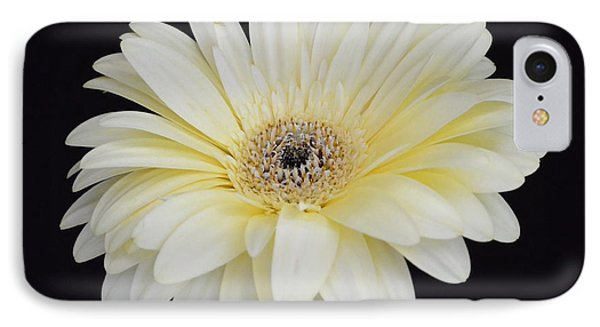 IPhone Case featuring the photograph You Are Loved by Jeannie Rhode