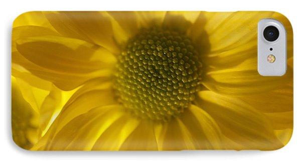 You'll Always Be Inside Of Me Like A Flower You Grow Phone Case by  Andrzej Goszcz