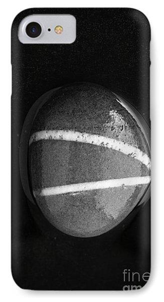 Zen Stone IPhone Case