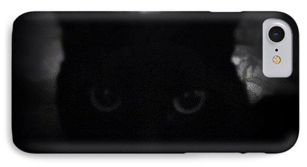 ♞ #ig_m || Luna ||| IPhone 7 Case
