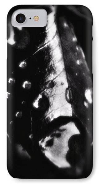 - Tears From Heaven -  Phone Case by Mimulux patricia no No
