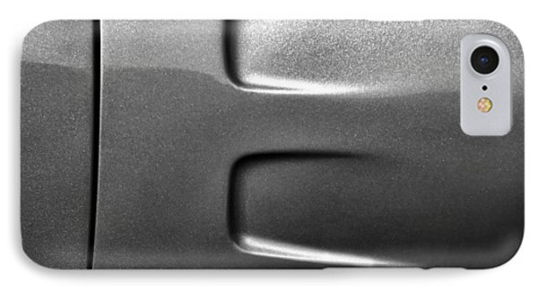 1968 Dodge Coronet Rt IPhone Case by Gordon Dean II