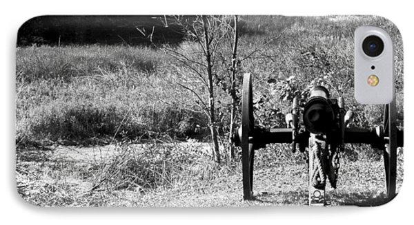 Canon Fire Phone Case by LeeAnn McLaneGoetz McLaneGoetzStudioLLCcom