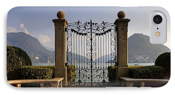 Case a lugano apertura nuova a lugano review of - Gateway immobiliare ...