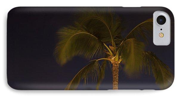 Tropical Paradise Phone Case by Sharon Mau