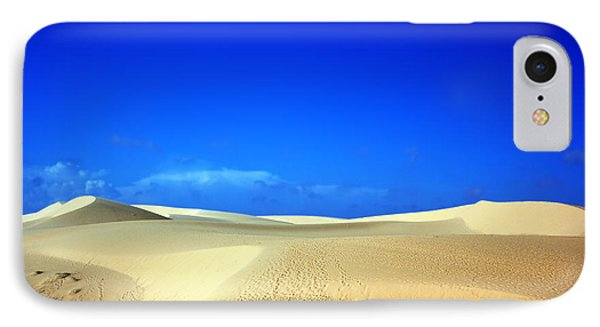 Desert Phone Case by MotHaiBaPhoto Prints