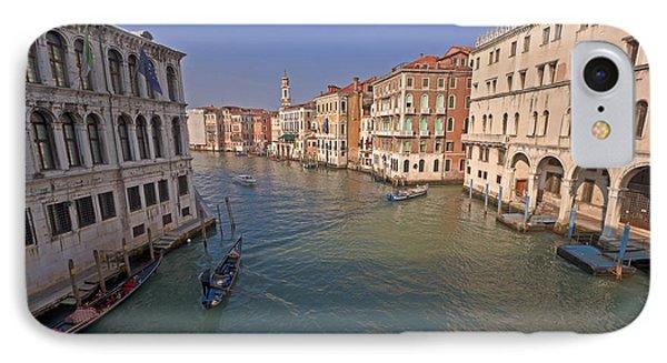 Venice - Italy Phone Case by Joana Kruse
