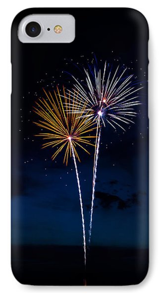 20120706-dsc06442 Phone Case by Christopher Holmes