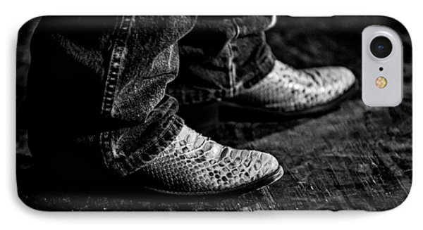 20120928_dsc00448_bw Phone Case by Christopher Holmes